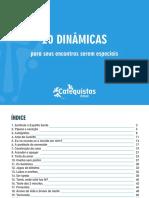 20-dinamicas