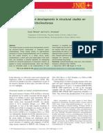 Silman Et Al-2017-Journal of Neurochemistry