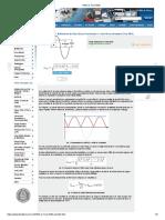 RMS vs True RMS.pdf