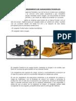 CALCULO DE RENDIMIENTO DE CARGADORES FRONTALES.docx