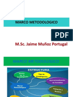 A - Marco Metodologico - Presentación Completa  2019.pptx