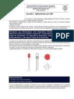 CIRCUITO_N°01_APLICACIONES_TECNOLÓGICAS_2019