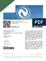 General_Access-9661254322.pdf