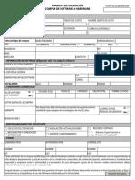 08-Compras-Formato de Validacion Compra de Software o Hardware