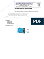 CIRCUITO_N°05_APLICACIONES_TECNOLÓGICAS_2019