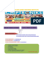 chip-level-laptop-repairing-institute.pdf