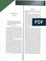 Hillis Miller. Derrida and literature, in Derrida and Humanities.pdf