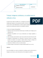 Tecnicas e instrumentos- imagenes.docx