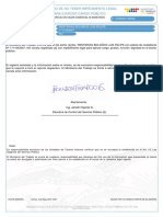 Certificado_No_Impedimento_1711563567.pdf