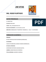 RIDER HURTADO HINESTROZA CURRICULUM COMPLETO 2018.pdf