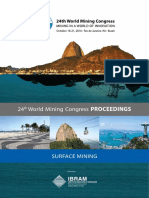 03 Surface Mining 006