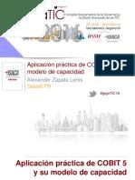 gigaTIC16-P08 aplicacion practica COBIT5.pdf