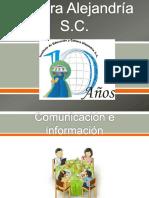comunicacineinformacin-vfinal-141027210611-conversion-gate01.pdf