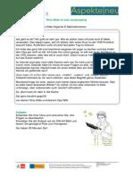 aspekte-neu_b2_arbeitsblatt_k4_m3_1.pdf