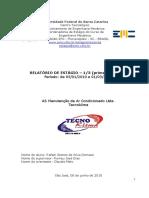 _relatorio_2184_1437_1.pdf