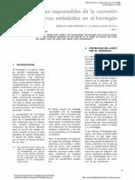 2564-3317-2-PB.pdf
