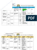 Planificacion semanal.docx