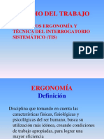 Clase TIS Y ERGONOMIA.pdf