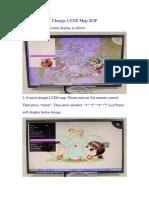 Change LVDS Map SOP for VST29.01B.pdf