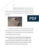 Cortes marco teorico.docx