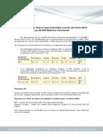 Manual Práctico Nuevo Tope