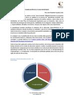 Planificacion_de_la_Clase_Invertida.pdf