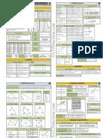 SAT-Math-Refresher.pdf