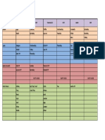 aldan schedule table.pdf