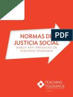 TT_Social Justice Standards_ESP_web.pdf