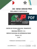 1 Manual Grand Prix 2019-1
