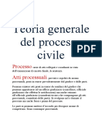 Copy of Teoria Generale Del Pc_Alberto