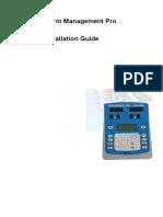 Instalation Manual Smp