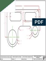 Drawing 27.pdf