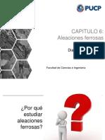 Tema 6a - Aleaciones ferrosas.pdf