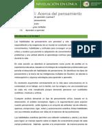 HP-Unidad 1-Clase 2