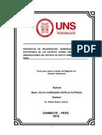 CONSERVACION AREA VERDE.pdf