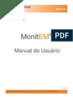 MonitEM-Manual PT
