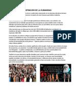 DEFINICIÓN DE LA HUMANIDAD.docx