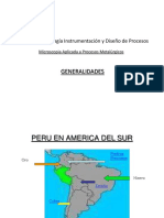 1 Generalidades Mineralogia Upn (1)