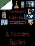 AncientMiddleEast-2