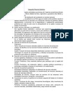 Geografía Plancha Definitiva 1 1