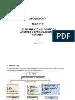 Tema N° 1 DEONTOLOGÍA 26-05.pdf