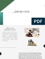 Derecho Civil Abril 2019 - Copia