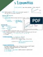 Resumen Econo.pdf