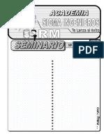 Ficha de Rm de Moviles