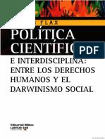 0-83997-17.pdf