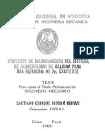 moran_ms.pdf