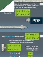 Expo Matematica