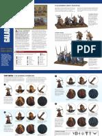253604739-m530563a-Painting-Workshop-Galadhrim.pdf