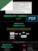 MEN TB